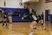 Lauryn Billing Women's Volleyball Recruiting Profile