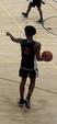 Tyler Wooten Men's Basketball Recruiting Profile