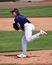 Zachary Leuschen Baseball Recruiting Profile