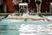 John David Cass Men's Swimming Recruiting Profile