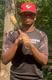 Ian Butler Baseball Recruiting Profile