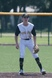 Tommy Brice Baseball Recruiting Profile