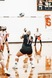 Anita Nettleman Women's Volleyball Recruiting Profile