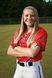 Jessica Newsom Softball Recruiting Profile