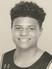 Miles Mitchell Men's Basketball Recruiting Profile