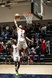 Mychael Mitchell Men's Basketball Recruiting Profile