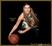 Mya Zaccagnini Women's Basketball Recruiting Profile