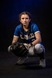 Kaylee Sallee Softball Recruiting Profile