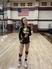 Kaitlynn Teague Women's Volleyball Recruiting Profile
