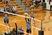 Alyssa Stein Women's Volleyball Recruiting Profile