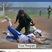 Anna Ferrucci Softball Recruiting Profile