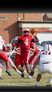 Shaquille Grimes Football Recruiting Profile