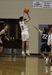 Clayton Cunningham Men's Basketball Recruiting Profile