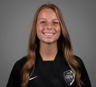 Alexis Miller's Women's Soccer Recruiting Profile