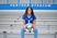 Mary Fetter Women's Soccer Recruiting Profile
