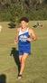 Blake Glorioso Men's Track Recruiting Profile