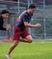 John Van Men's Soccer Recruiting Profile