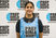 Rene Ahwal Women's Basketball Recruiting Profile