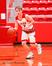 Jacob Kornman Men's Basketball Recruiting Profile