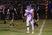 Kasey Giddings Football Recruiting Profile