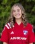 Ava Beal Women's Soccer Recruiting Profile