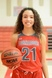 Kyleigh Welsh Women's Basketball Recruiting Profile