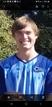 Elijah Sammons Men's Soccer Recruiting Profile