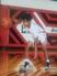 Oscean Anuforo Men's Basketball Recruiting Profile