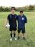 Albert (Jake) Barak Men's Soccer Recruiting Profile