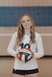 Mia Alexander Women's Volleyball Recruiting Profile