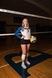Sara Spalding Women's Volleyball Recruiting Profile