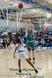 Payton Monahan Women's Basketball Recruiting Profile