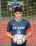 Zachary Hartzell Men's Soccer Recruiting Profile