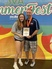 Kaitlyn Troyer Women's Volleyball Recruiting Profile