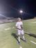 Levi Fairbanks Men's Soccer Recruiting Profile