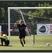 Cj Coppola Men's Soccer Recruiting Profile