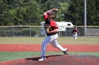 Jacob Dobmeier's Baseball Recruiting Profile
