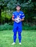 Jose Rivera Men's Soccer Recruiting Profile
