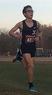 Mason Jordan Men's Track Recruiting Profile