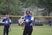 Madison Brentlinger Softball Recruiting Profile