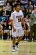 Malachi Tebe Men's Basketball Recruiting Profile