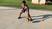 Robert Knotts Men's Basketball Recruiting Profile