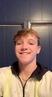 Blake Bogue Baseball Recruiting Profile
