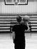 Noah Blaesing Men's Basketball Recruiting Profile