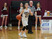 Cassidy Powers Women's Basketball Recruiting Profile