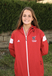 Caroline (Carrie) Kramer Women's Swimming Recruiting Profile