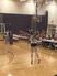 Kaylee Plohr Women's Volleyball Recruiting Profile