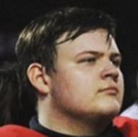 Thomas Green's Football Recruiting Profile