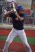 Hunter Kaplan Baseball Recruiting Profile