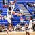 Antwan Taylor Men's Basketball Recruiting Profile
